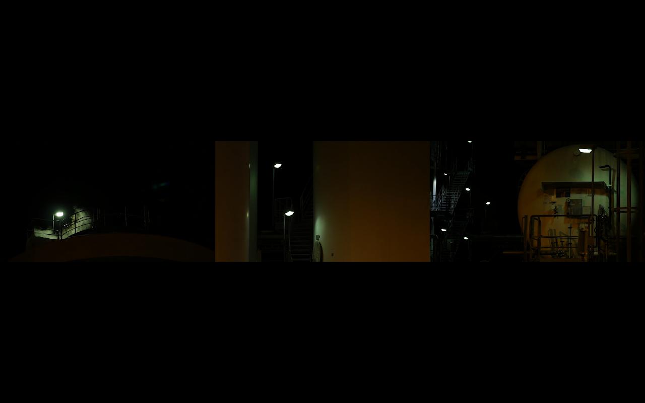 Bildschirmfoto 2017-02-15 um 17.51.08
