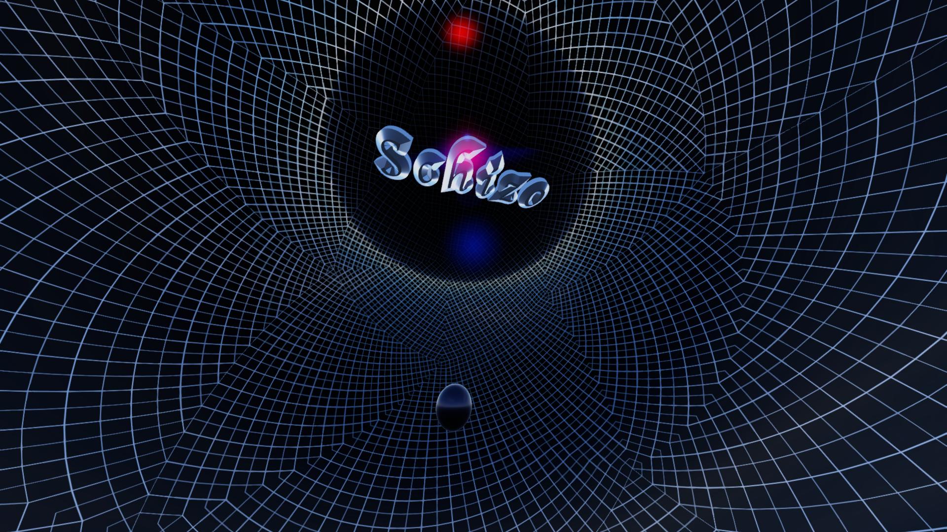 s_b_gameplay_6